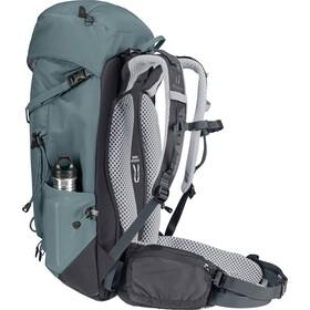 deuter Trail 28 SL Backpack Women shale/graphite